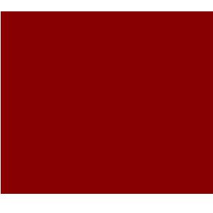 Logo MasterFarmaco